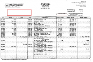 madoff-earnings-statement-page2